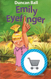 Emily Eyefinger book by Duncan Ball