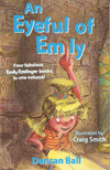 An Eyeful of Emily book by Duncan Ball
