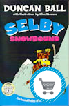 Selby Snowbound book by Duncan Ball
