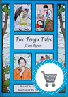 Two Tengu Tales book by Duncan Ball